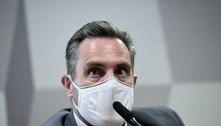 Davati recua e diz que denunciante negociou vacinas com governo