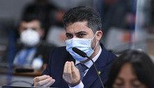 Relator acolhe dezenas de emendas à MP da privatização da Eletrobras