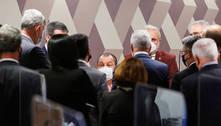 CPI pede retenção do passaporte de lobista da Precisa