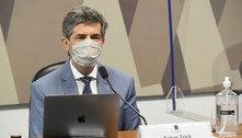 Teich diz ser inadequada liberação da cloroquina pelo CFM