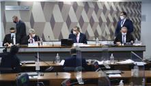 Senadores questionam adiamento de votação na Conitec