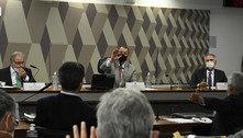 CPI da Covid: 2ª semana de depoimentos terá Anvisa e Pfizer