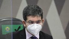CPI cobra documentos que tratam de MP para a compra de vacinas