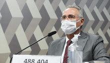 CPI: Queiroga, Pazuello e Araújo estão entre os 14 investigados