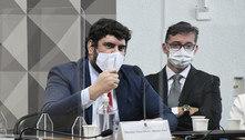 Relator da CPI inclui suposto lobista na lista de investigados