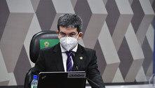 Vice da CPI apresenta queixa-crime contra Bolsonaro por difamação