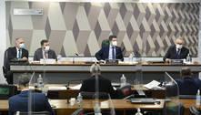 PF anuncia troca de delegado que auxilia investigação da CPI