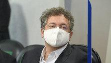 Maximiano diz que valor da Covaxin foi 'piso' praticado por laboratório