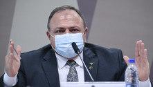 Pazuello diz à PGR que Bolsonaro investigou compra da Covaxin