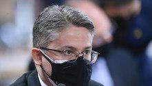 Senador vai propor instalação de CPI da Rachadinha