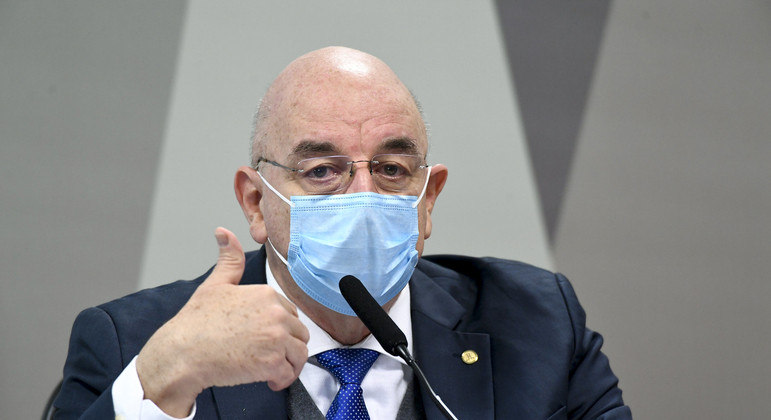 Terra afirmou erradamente que pandemia terminaria ainda em abril de 2020