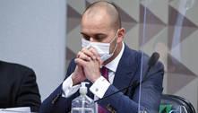 Em vídeo, diretor da Prevent diz: 'pessoas precisam se contaminar'