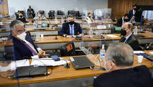Trento viajou aos EUA com Flávio Bolsonaro e ministro do Turismo