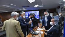 CPI vai ouvir empresário Otávio Fakhoury na quinta-feira (30)