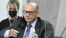 Brasileiro terá que tomar vacina todos os anos, avalia Dimas Covas