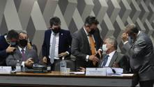 CPI da Covid quer ouvir autora de requerimentos governistas