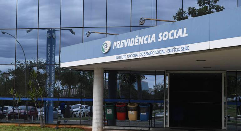 INSS argumenta que ação geraria um gasto de R$ 46 milhões aos cofres públicos