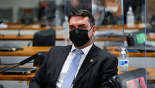 STF adia julgamento sobre foro privilegiado de Flavio Bolsonaro