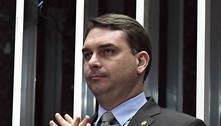 MP do Rio recorre de decisão do STF que beneficiou Flávio Bolsonaro