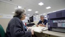 Após veto, INSS mantém calendário da prova de vida; veja datas