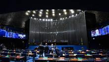 Com CPI, Senado confirma independência e desafia Bolsonaro