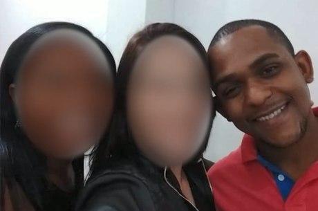 Homem foi morto após uma confusão em um bar