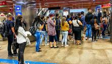 Por que o escalonamento não virou realidade em SP na pandemia