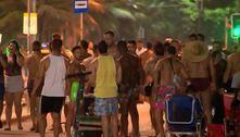 Covid-19: Rio suspende flexibilização de medidas restritivas
