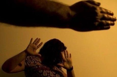 Protocolo sobre violência doméstica  contém 33 páginas
