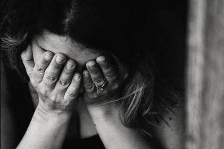 População precisa denunciar violência doméstica