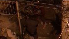 MP-SP denuncia nove policiais por torturar homem no Jaçanã