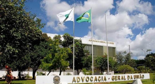 AGU economiza R$ 1 milhão com despesas durante pandemia
