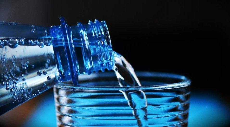 Filtro transforma água do mar em potável em 30 minutos - Notícias - R7  Tecnologia e Ciência