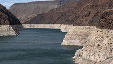 ONU alerta que escassez de água poderá ser a próxima pandemia