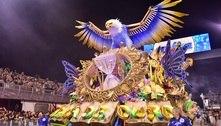Ingressos para o Carnaval 2022 de São Paulo custam a partir de R$ 90