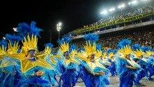 Organizadores estão otimistas com possibilidade de Carnaval em 2022