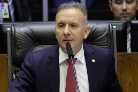 'CPMF não passa na Câmara', afirma relator da reforma tributária