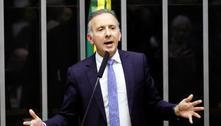 Reforma tributária: relator propõe unificar cinco impostos