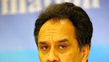 Irmão do 'Leão do Panjshir' nega derrota da resistência para Talibã