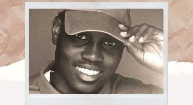 Ahmaud, 23, foi executado por 2 homens brancos enquanto praticava corrida