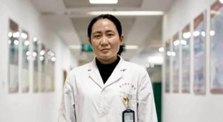 Médica desaparece após denunciar surto de coronavírus em Wuhan, na China