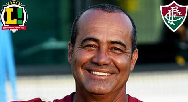 Aílton Ferraz - 6,5 - O Fluminense fez um péssimo primeiro tempo, mas o auxiliar acreditou na formação inicial depois do intervalo para voltar com mais força e foi bem nas mudanças. Só demorou para tirar Hudson.