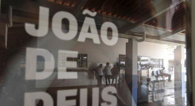 Ainda de acordo com ela, pessoas que fazem as ameaças também tentaram hackeá-la Crédito: Marcelo Camargo / Agência Brasil / CP