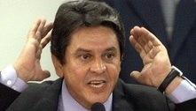 PGR defende no STF prisão domiciliar para Roberto Jefferson