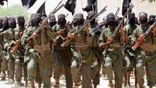 Vitória talibã estimula outros grupos extremistas internacionais