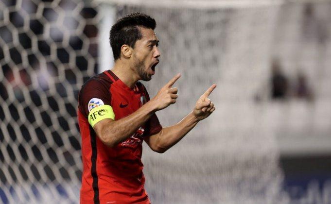 Al-Rayyan (Catar) - Valor do elenco: 44,55 milhões de euros (R$276,13 milhões) - Número de jogadores: 34