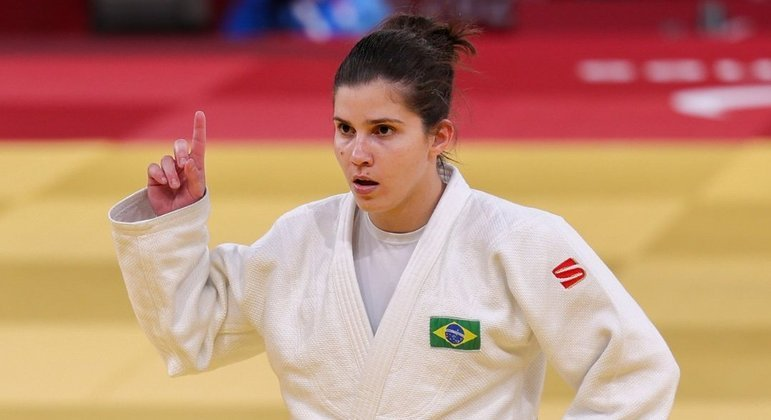 Alana Maldonado