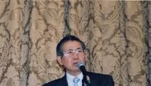 Começa julgamento no Peru contra Fujimori por esterilizações forçadas