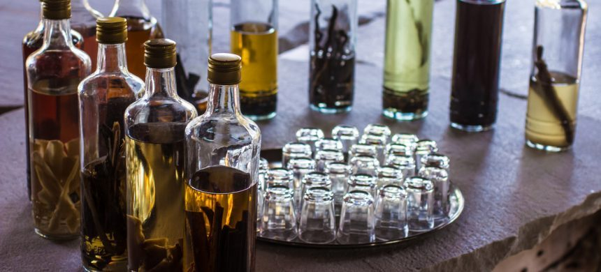 Resultado de imagem para Alcoolismo é a 7ª maior causa de mortes no mundo, diz organização
