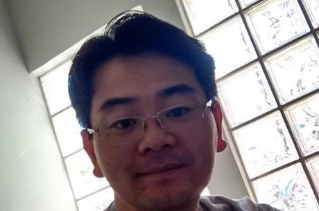 """""""A informação é a arma mais eficaz"""", afirma Watanabe"""
